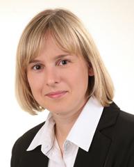 Rechtsanwältin Sozialrecht in Schwerin