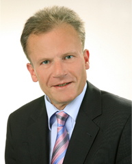 Rechtsanwalt Martin Vogel
