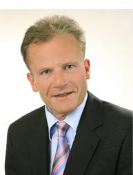 Fachanwalt für Arbeitsrecht in Schwerin - Martin Vogel